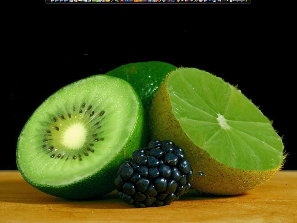 22 Makanan untuk Penderita Tipes