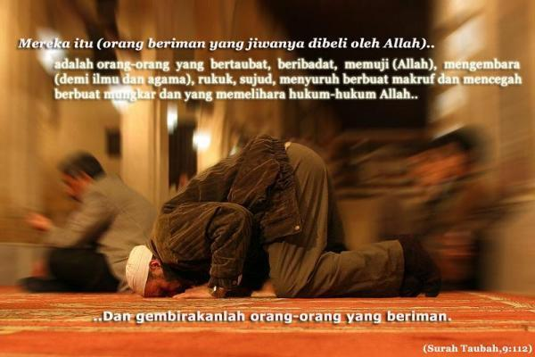 http://rifafreedom.files.wordpress.com/2008/12/gambar-sujud1.jpg