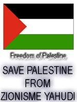 palestina-freedom