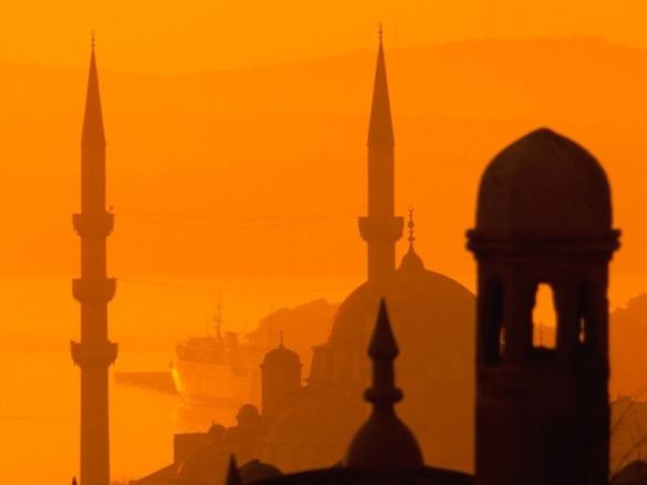 islamic041