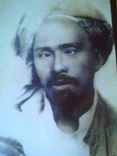 Tuan Guru Kasyful Anwar Al Banjari